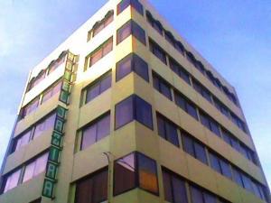 Hôtel Jazira Jijel