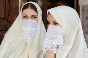اللباس  التقليدي  بفركان