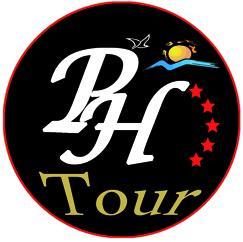 phenicia tour voyage