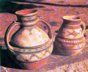 Artisanat à Oum El Bouaghi: Un patrimoine en déperdition