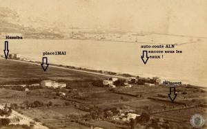 alger 1870