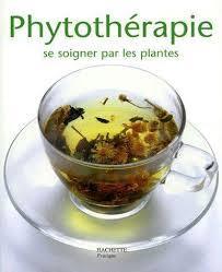 M'SILA - Colloque international sur la phytothérapie