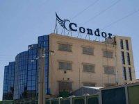 Bordj Bou Arréridj - Condor: Le premier panneau solaire algérien