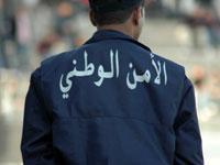 Guelma - La police s'implique pour la préservation de l'environnement