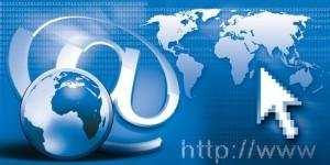 """L'Arnaque de l'Internet en Algérie : """"Augmentation du débit avant fin 2013″ selon Algérie Télécom"""