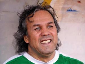 Algérie - La formation, priorité du MJS: Madjer chargé de la prospection des talents