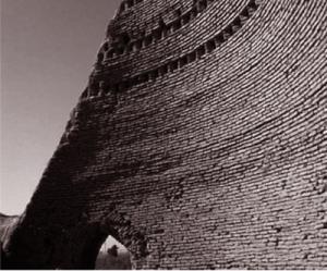 Timimoun (Adrar) - Le CAP Terre pour en finir avec «la culture» du béton