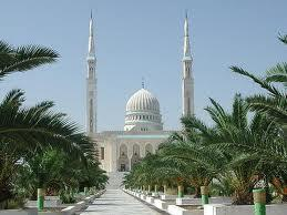 Constantine - Dar Attadamoun de la mosquée Emir Abdelkader: Une volonté tenace d'aider les plus démunis
