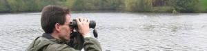 Ornithologie : L'opération de dénombrement des oiseaux d'eau lancée prochainement à El Tarf
