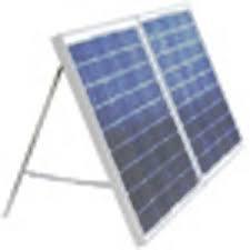 M'sila - L'énergie solaire pour l'électrification des habitations en zones steppiques