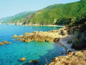 Classement en aire protégée de Cap Bougaroune-Oued Zhor: Un immense sanctuaire de la biodiversité