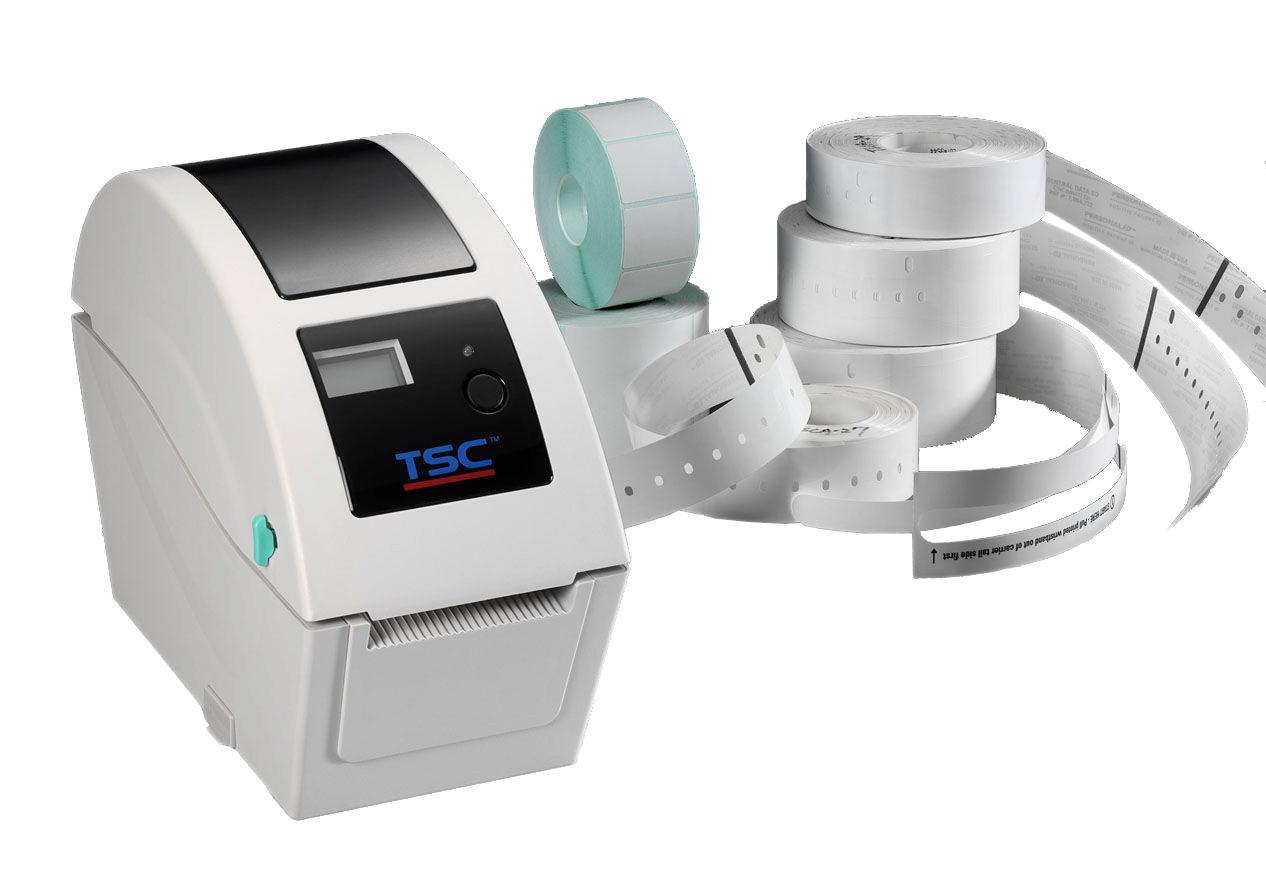 imprimante laser canon lbp6000. Black Bedroom Furniture Sets. Home Design Ideas
