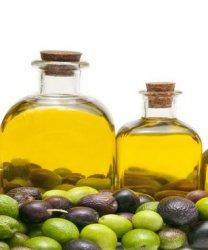 AÏT AMRANE (Boumerdès) - Troisième Salon oléicole et appels aux produits du terroir