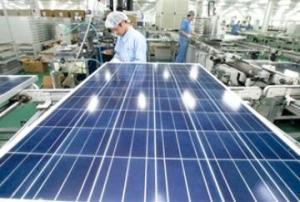 Batna - Aurès Solaire: 10 millions d'euros pour des panneaux photovoltaïques de dernière génération