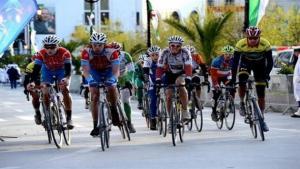 Grand Tour d'Alg�rie-2014: le grand d�part dimanche � Sidi Fredj (Staoueli)