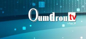 www.facebook.com/oumdroutv