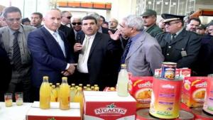 Batna - La conserverie de N'gaous, un exemple de privatisation réussie en Algérie