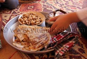 Khobzet Echahma (W. Adrar)