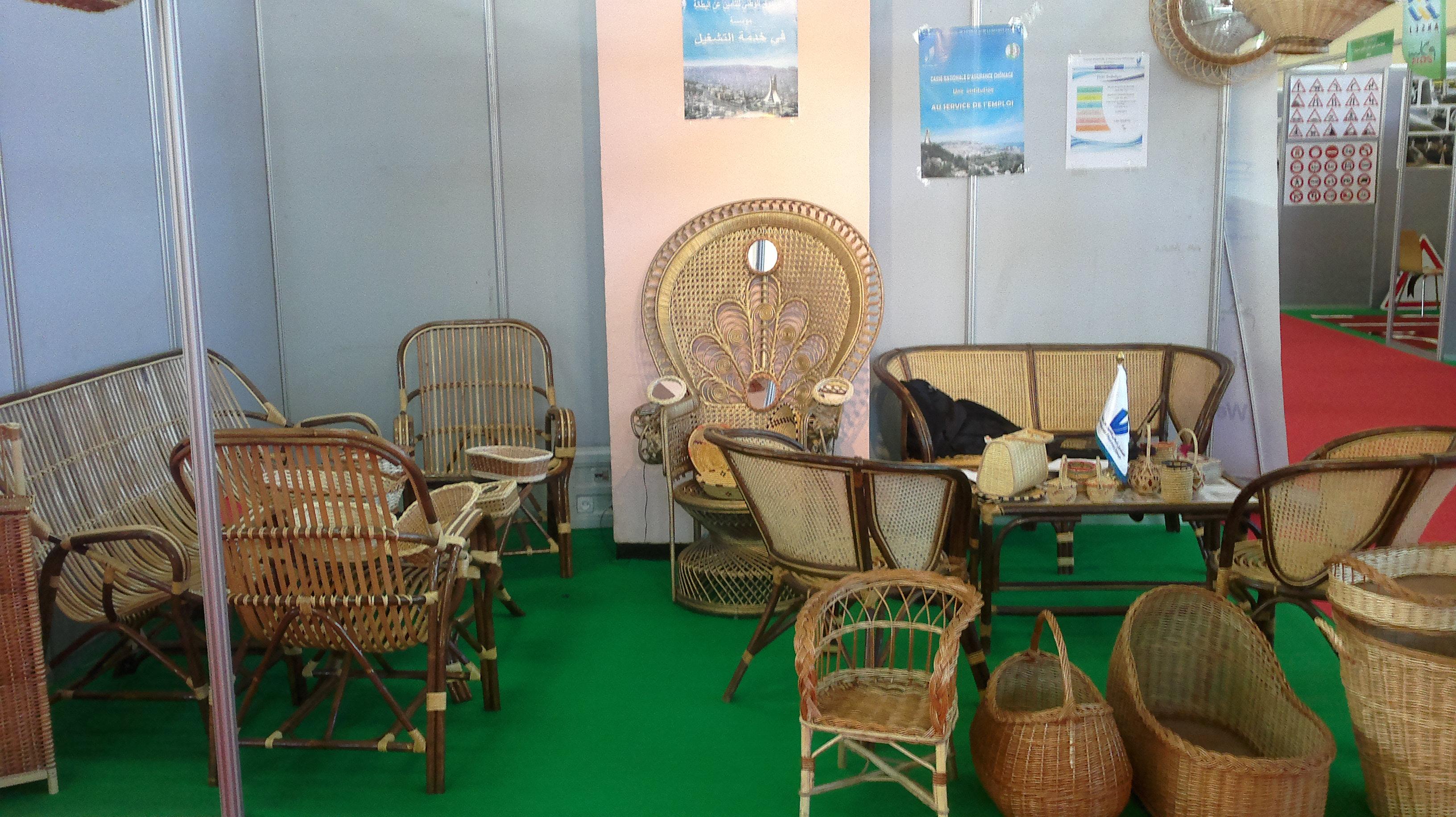 Fabricant de meubles en rotin alger - Fabricant de meuble en france ...