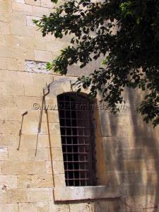 Ville d\'Oran - Fort espagnol