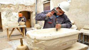 Oran - 250 jeunes bientôt formés à la réhabilitation du vieux bâti