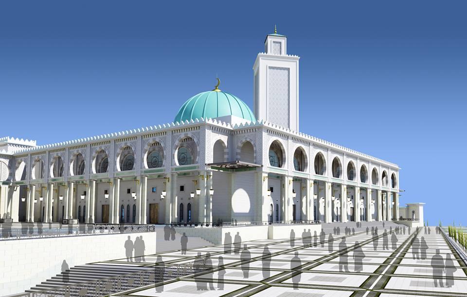 187765-mosquee-ibn-badis-d-oran-une-mosquee-moderne-de-15000-fideles