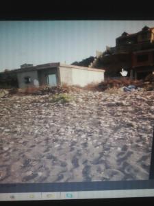 les plages de bni ksila vendu et squaté par des etrangers de la kabylie