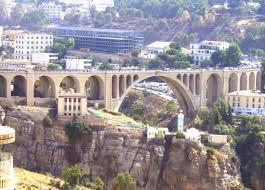 Constantine capitale de la culture arabe 2015:  L�improbable d�fi