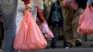 الجزائر: تخفيض تدريجي لاستعمال الاكياس البلاستيكية