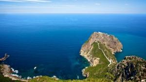 بومرداس: مشروعات مبتكرة لحماية البيئة البحرية في اطار الصالون الوطني للبيئة و النوادي الخصراء