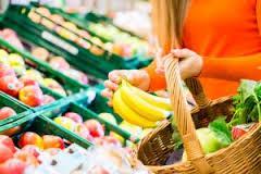 سيتم قريبا افتتاح سوق دون تغليف بفرنسا ربما بالمانيا ثم الجزائر