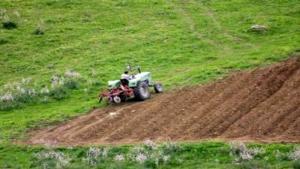 امكانية منح القروض المصرفية الفردية لأعضاء المزارع الجماعية بوهران