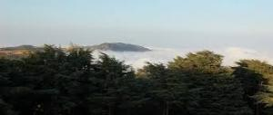 شريعة البليدة- تحدثت جمعية تي او دي اكس شريعة عن علم البيئة في المرتفعات بدون نيكولاس هيلو و مع عبد الله بن دودة