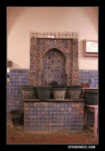 Hammab Bensliman