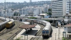 الجزائر - النقل بالسكك الحديدية: عروض جديدة باسعار جديدة
