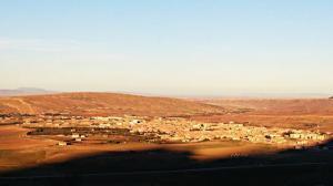 Les plus beaux endroits de Yabous