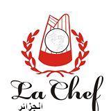 La Chef