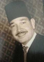 PHOTO Ababsa Abdelhamid