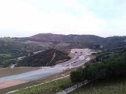 Constantine - Autoroute Est-Ouest: Six mois pour livrer le contournement de Djebel el Ouahch