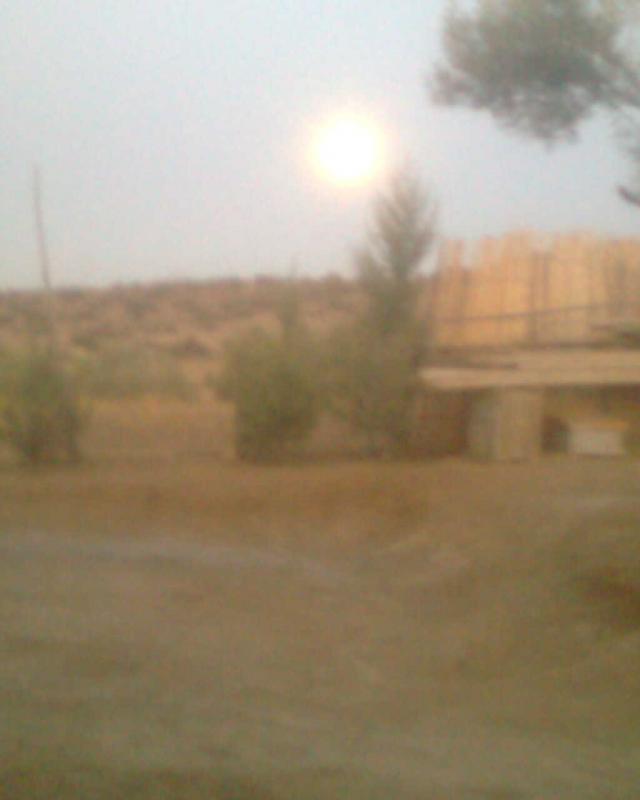 قرية تقصراي
