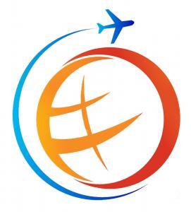 AGORA Tourisme et Voyages