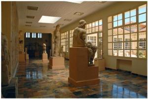 Le musée de Cherchell, ce joyau du patrimoine culturel et historique algérien