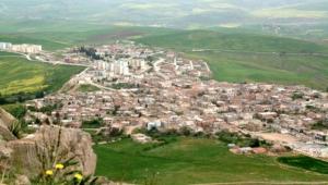 La nouvelle ville de Mila, un projet ambitieux et prometteur (Wali)