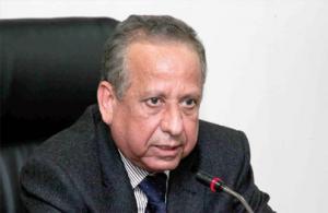 Algérie - Selon le ministre de la jeunesse: Le tourisme et l'agriculture pour assurer l'après-pétrole