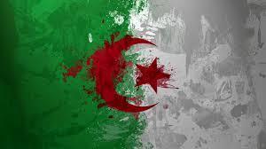 Algérie - Contribution: Notre lente agonie