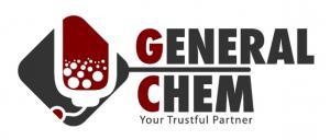 Eurl General Chem