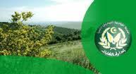Il ont observé un arrêt de travail de 2 heures: Les forestiers de Biskra dénoncent l'insécurité