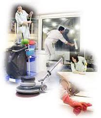 entreprise de nettoyage,d�ratisation,d�sinsectisation et d�sinfection,det�rgents Alger