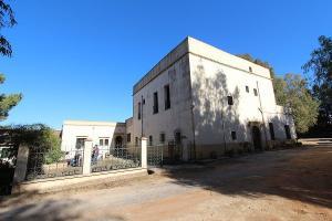ART WATCH AFRICA - 20/21/22 novembre 2014 - Formation en droits artistiques et culturels, Villa Ben Smen, Alger.