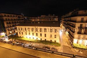 Institut Français d\'Alger